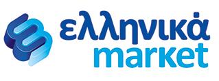 http://www.ellinikamarket.gr/