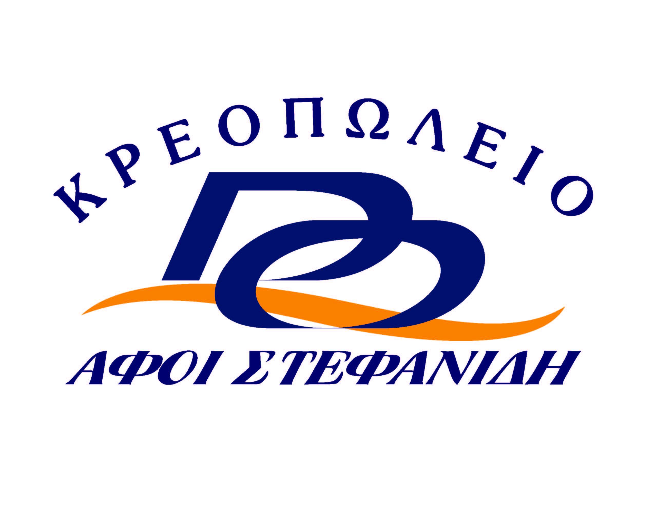 http://oreokastro2014.blogspot.gr/2014/04/2310-694445.html