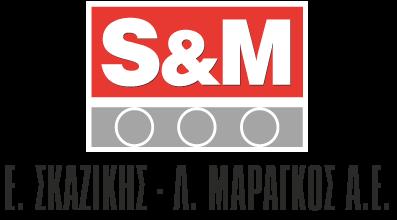 http://www.skama.gr