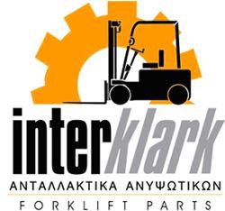 INTERKLARK Logo